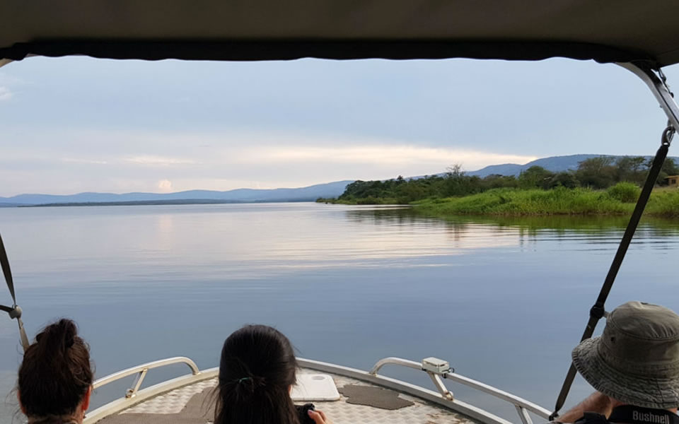 Fishing in Akagera National park, access Lake Kivu, Lake Kivu, Tour Rwanda, visit Rwanda, Rwanda tour, Rwanda gorilla tours, Rwanda gorilla safaris, Gorilla trekking trips in Rwanda, Rwanda safaris