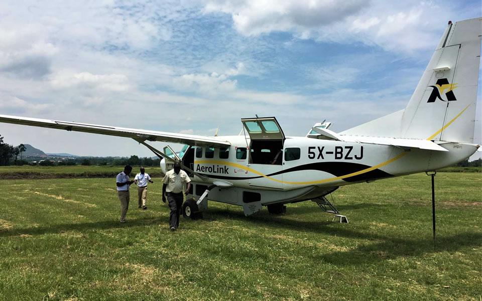 best time to visit Lake Kivu, Tour Rwanda, visit Rwanda, Rwanda tour, Rwanda gorilla tours, Rwanda gorilla safaris, Gorilla trekking trips in Rwanda, Rwanda safaris
