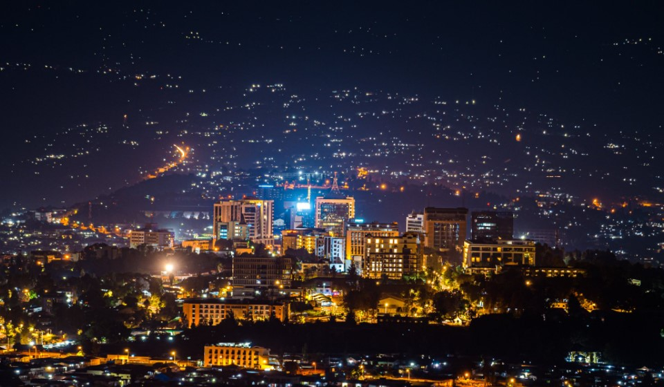expensiveness of any city in East Africa varies from one reason to another and it is very hard to know and distinguish the most expensive city destination. Regarding its expensiveness, Kigali is considered to be one of the most expensive with the cost of living very high