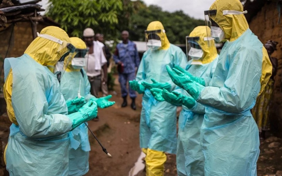 Rwanda has not registered any case of Ebola since its outbreak in the neighboring state of the democratic republic of Congo in 2018. Rwanda is one of the countries in Africa that puts the health of its people as the priority. The out brat of Ebola in D.RCongo in august 2018 put Rwanda