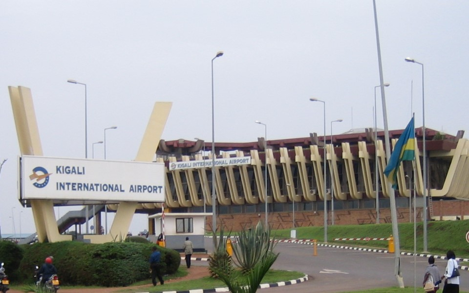 Kigali international airport is among the 5 airports of Rwanda that is famously known due to several international travelers that use it as an entry and exit point in and outside Rwanda whether on vacation, conference and meetings, business