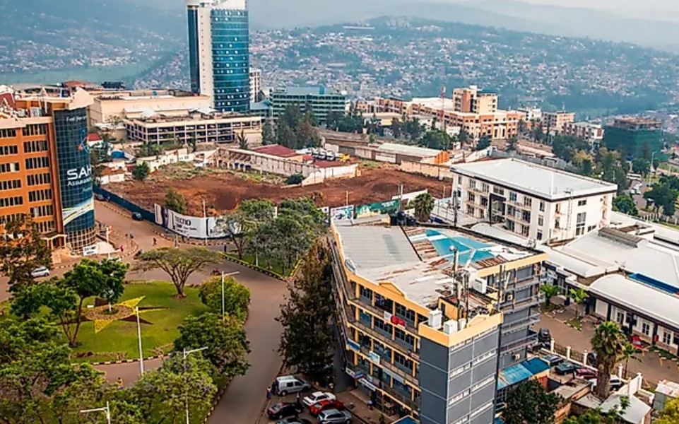 Rwanda is one of the countries located in East Africa. It borders Uganda, Kenya, the Democratic Republic of Congo, and Burundi. Like in any other country language is directly linked to the culture, ethnicity, and beliefs of the nations of Rwanda