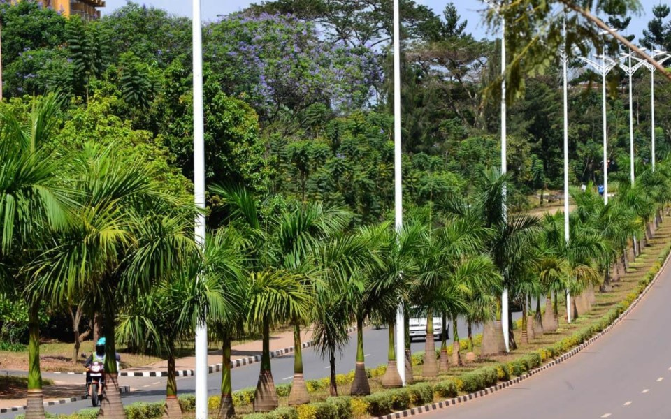 Rwanda is one of the cleanest destinations in Africa if not in the whole world. Most people /visitors always ask themselves the reason behind the cleanliness of Rwanda as a country. For visitors who have visited Kigali know how best and clean the city